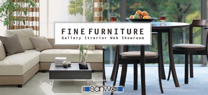 .finefurniture.jp